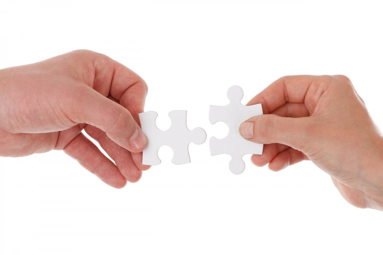 cohesion d equipe en entreprise